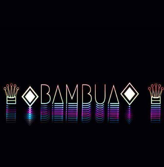B a m b u a