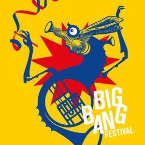 Festival Big Bang LX21