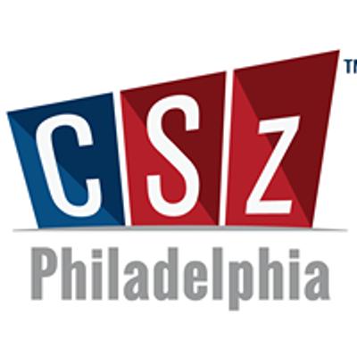 CSz Philadelphia - Home of ComedySportz