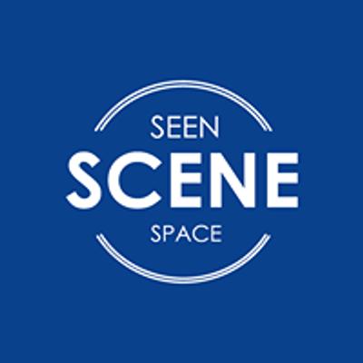 Seen Scene Space