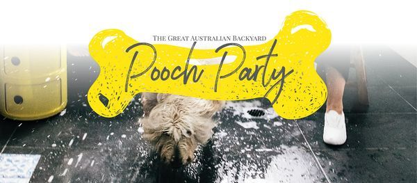 Great Aussie Pooch Party by Ray White Townsville, 28 March | Event in Townsville | AllEvents.in