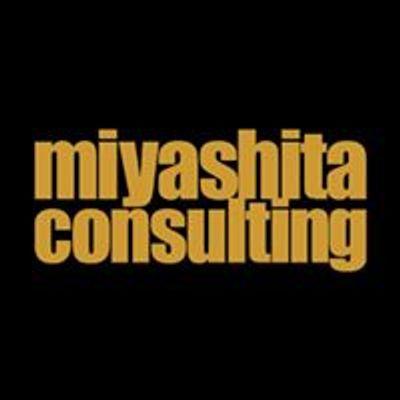 Miyashita Consulting