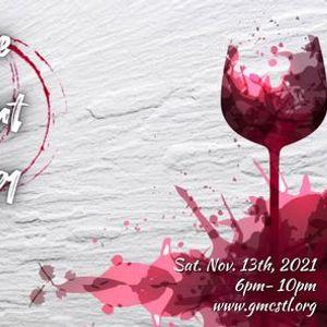 Wine & Art 2021