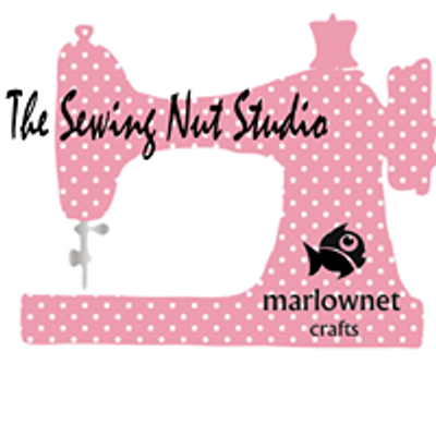 The Sewing Nut Studio