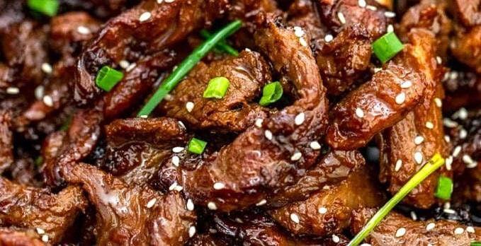 UBS - Virtual Cooking Class: Beef Bulgogi, 8 November | Online Event | AllEvents.in