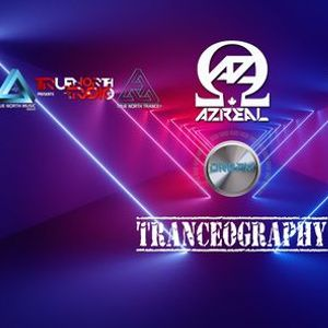 AZreal Presents Tranceography