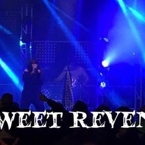 Sweet Revenge at The Woolpack