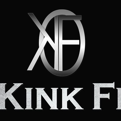 Oz Kink Fest 2021 Event Tickets