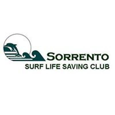 Sorrento Surf Life Saving Club WA