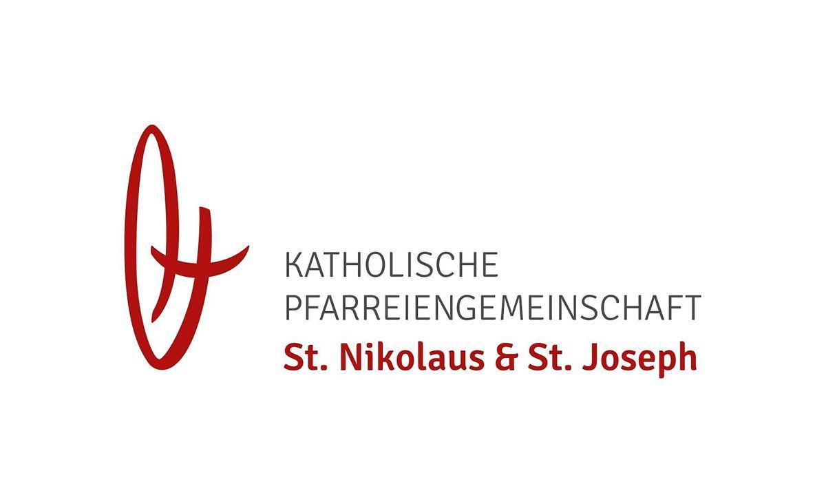 Hl. Messe - Sonntags 11:30 Uhr | Event in Bergisch Gladbach | AllEvents.in