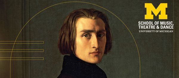 """American Liszt Society Festival """"Liszt and Hungary"""", 15 October 