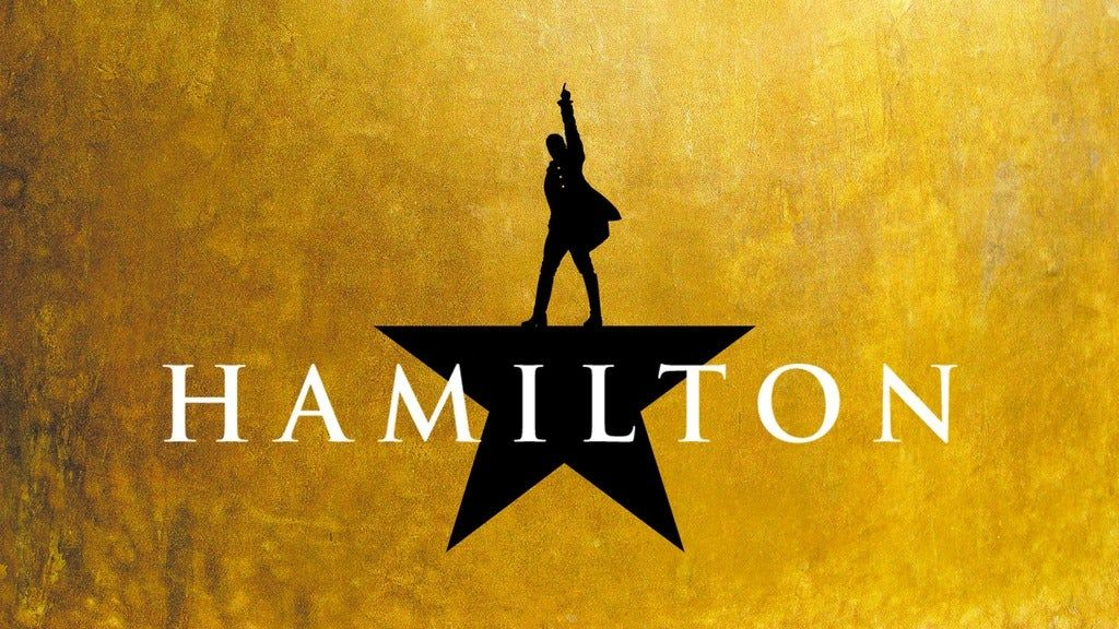 Hamilton, 22 July   Event in Washington   AllEvents.in