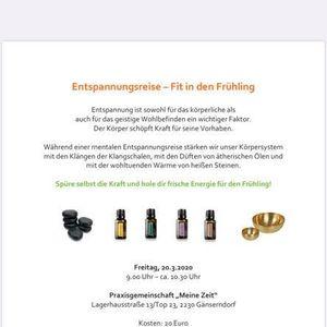 Veranstaltungen im Bezirk Gnserndorf - Die Grnen Bezirk