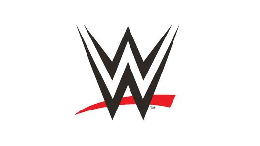 WWE Souvenir Ticket, 8 August | Event in Gainesville | AllEvents.in