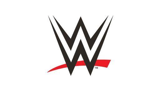 WWE Souvenir Ticket, 8 August   Event in Gainesville   AllEvents.in
