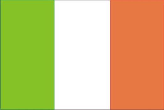 Christmas Tribute Lunch - Irish Jig