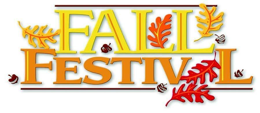 Camden's Annual Fall Festival | Event in Camden | AllEvents.in