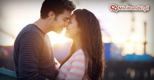 o czym rozmawia na speed dating skræddersy dating brighton