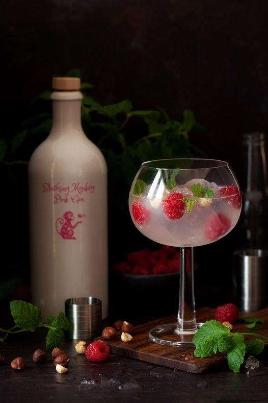 The Gin Kitchen, Tour, Tasting & Transport, 18 December   Event in Dorking   AllEvents.in