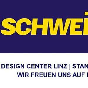 Schweissen Linz 2019 Stand 604