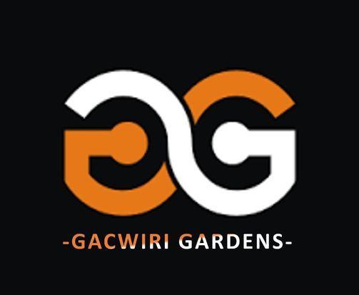 KARAOKE Wednesdays,REGGAE Fridays,  MUGITHI live Saturdays,   Event in Nakuru   AllEvents.in
