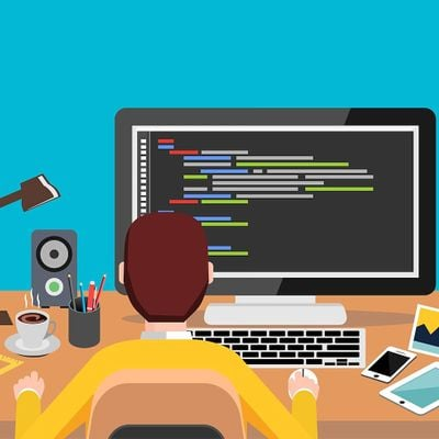 4 Weekends Only Coding c .net bootcamp Training Course Milan