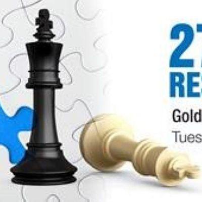 27th Eastern Africa Resource Mobilisation Workshop