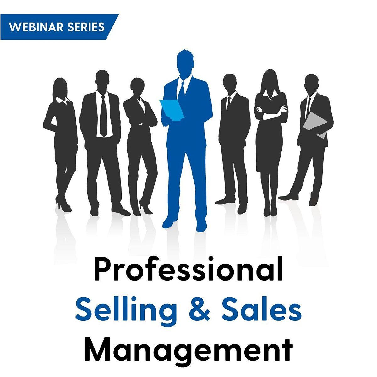 Superstar Selling - The Speaker Series | Online Event | AllEvents.in
