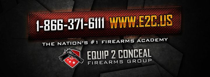 Wisconsin Concealed Carry Class | Event in Appleton | AllEvents.in
