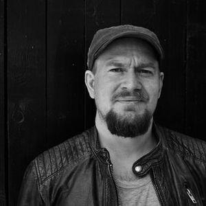 ASKER HVIDEPIL - Blues Roots og Ragtime