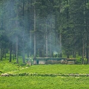 03 Days Camping Trip to Kumrat Valley (17th to 20th June 2021)