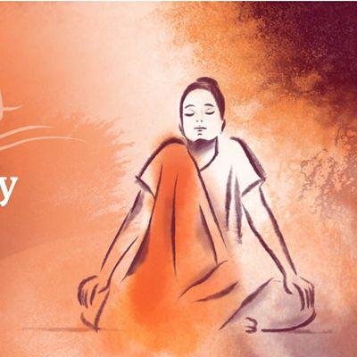 Yoga for Respiratory Health Free Webinar