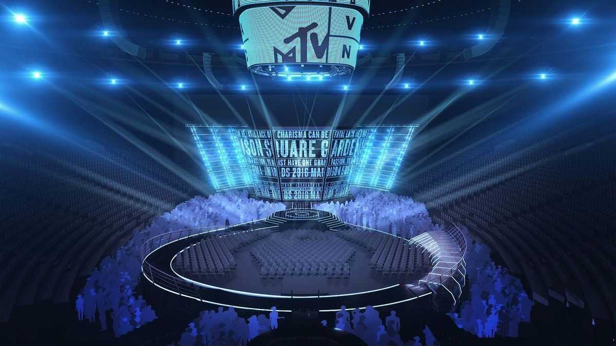 StREAMS@>! r.E.d.d.i.t-MTV Video Music Awards LIVE ON 2021, 23 October   Event in Brooklyn   AllEvents.in