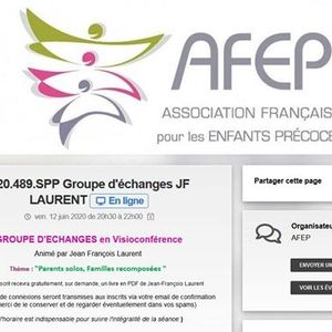 Visio groupe changes 120620