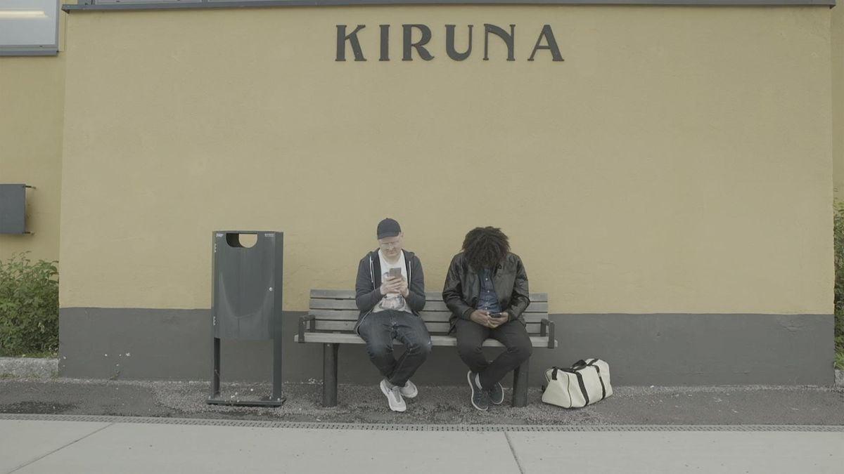 DokuMontag: Kiruna - A Brand New World, 1 November | Event in Berlin | AllEvents.in