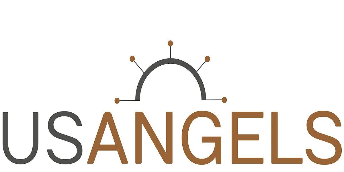 US ANGELS INVESTOR MEETING  (Online)   Online Event   AllEvents.in