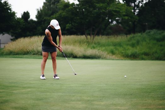 Oakstone Academy Golf Outing