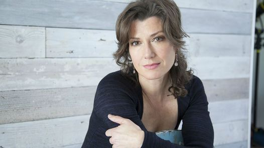 Amy Grant, 26 February | Event in Beverly Hills | AllEvents.in