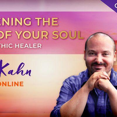 Awakening The Light of Your Soul