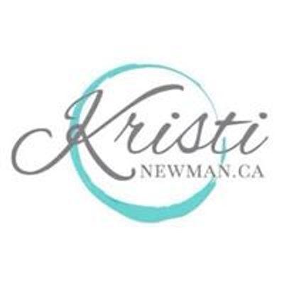 Kristi Newman