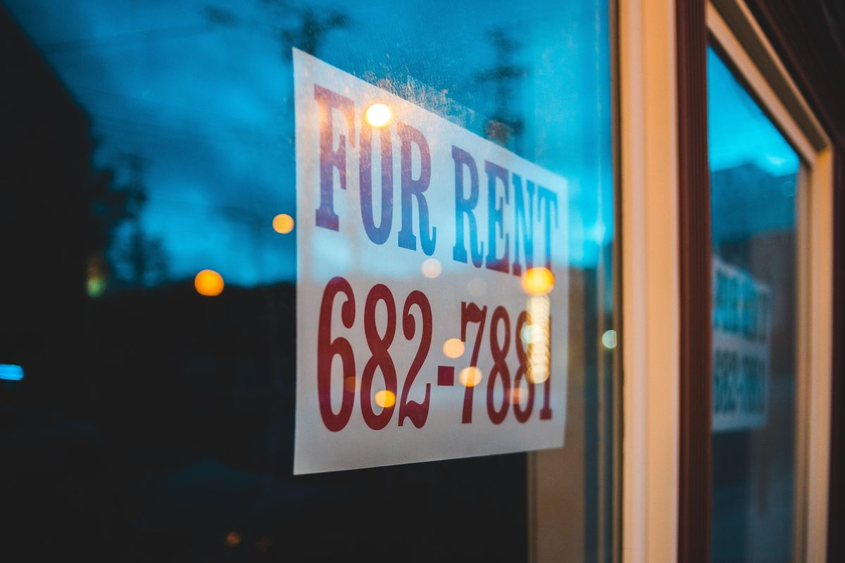 Landlord Fundamentals | Event in Cincinnati | AllEvents.in