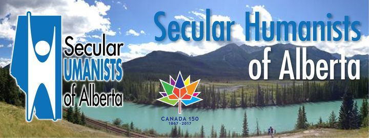 Secular Humanists Discussion And Debate, 20 May   Online Event   AllEvents.in