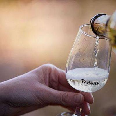 Tahbilks 160 Years of Winemaking Dinner  Sydney