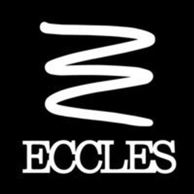 Eccles Entertainment