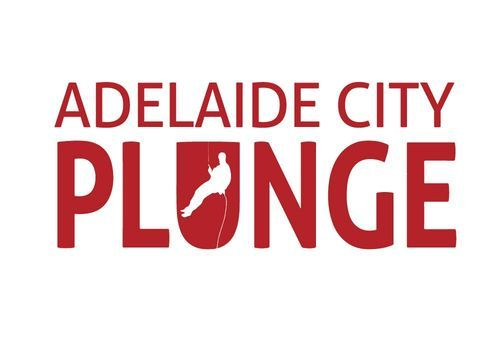Adelaide City Plunge, 28 August | Event in Adelaide | AllEvents.in