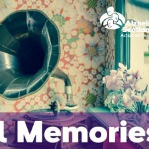 Musical Memories Online Activity Group