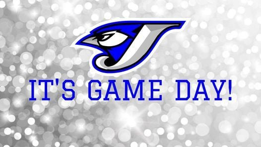 Eagles @ Blue Jays, 9 October | Event in Livonia | AllEvents.in
