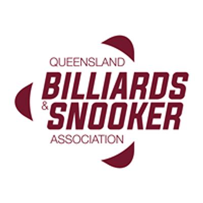 Queensland Billiards and Snooker Association Inc.