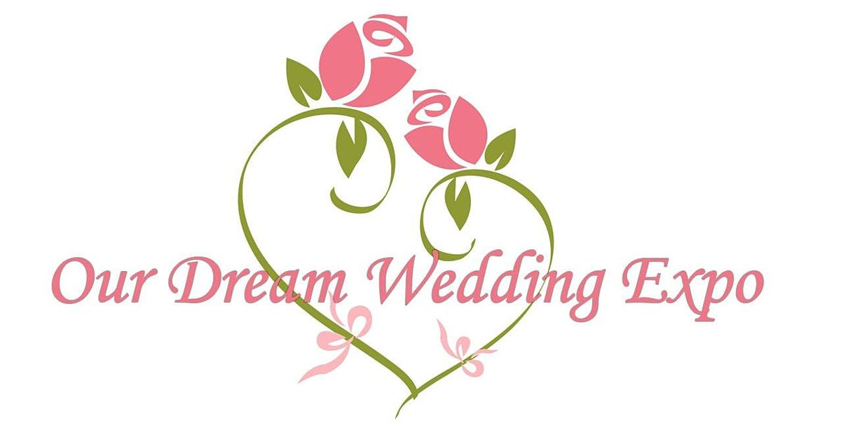 Our Dream Wedding Expo: Tampa, 18 April | Event in St. Petersburg | AllEvents.in