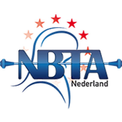 NBTA Nederland